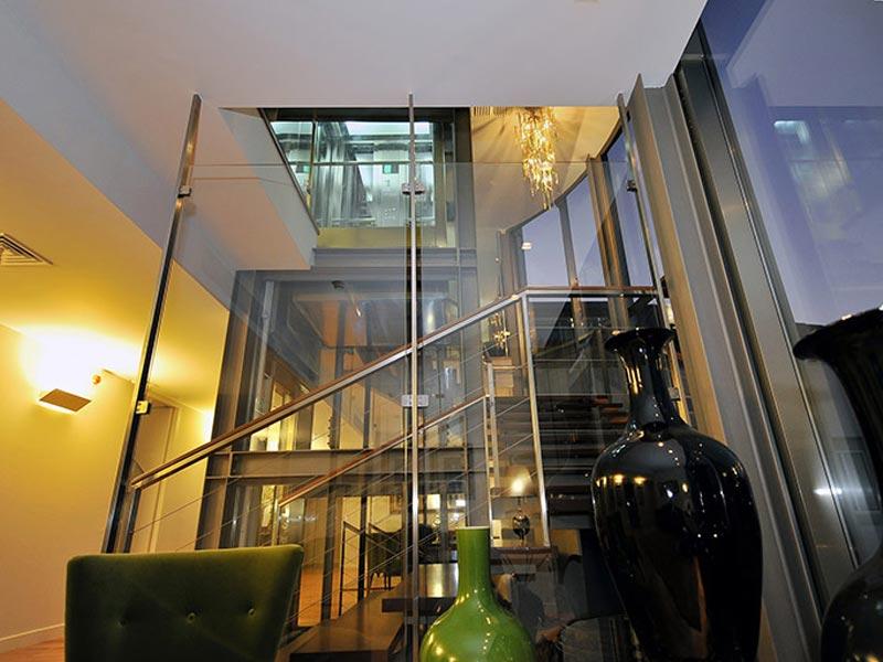 Hotel Quinta 5 Estrelas - Porto